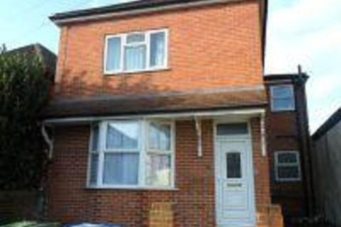 7 bedroom detached house to rent - Southampton, Hampshire