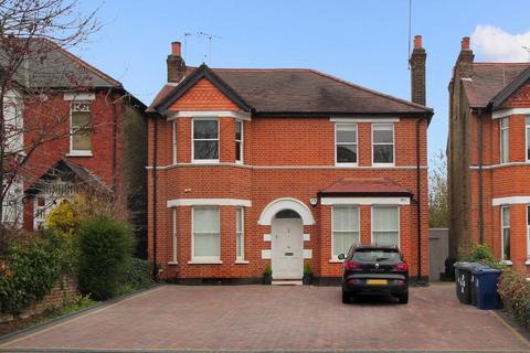 2 bedroom flat to rent - Argyle Road, W13