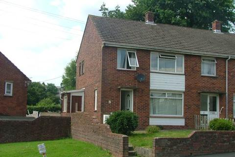 3 bedroom house to rent - Ash Grove, Johnstown, Carmarthen,