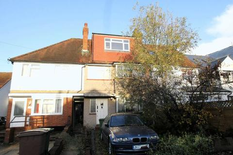5 bedroom terraced house for sale - Boscombe Road, Worcester Park