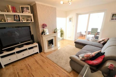 3 bedroom semi-detached house for sale - Queensway, Swinton, Manchester