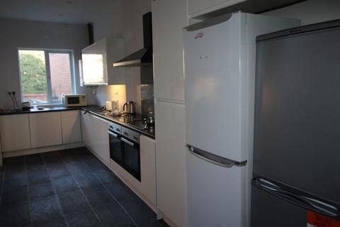 1 bedroom house share to rent - St Patricks Road, Room 2, Coventry CV1 2LP
