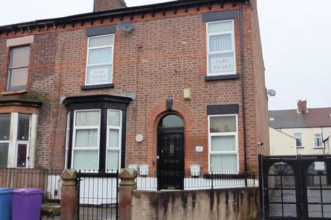 2 bedroom apartment to rent - Grey Road, Liverpool