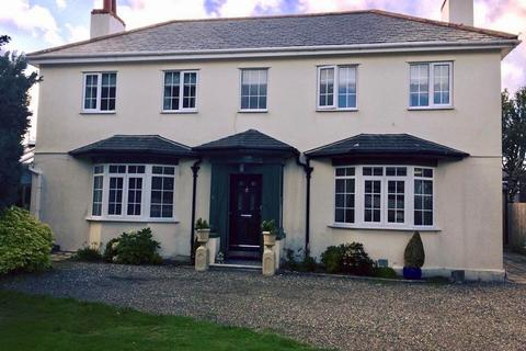 3 bedroom property for sale - Briarfield, Ramsey, Isle of Man, IM8