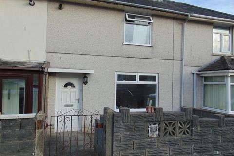 3 bedroom semi-detached house for sale - Bryn Gwdig, Burry Port
