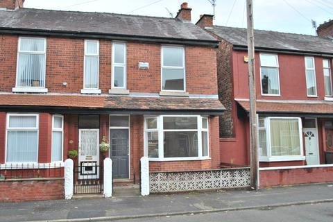 3 bedroom terraced house for sale - Derwent Road