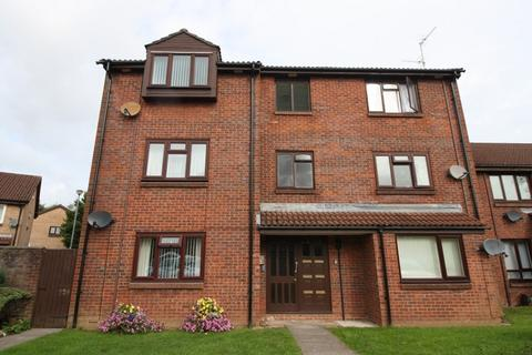 1 bedroom apartment for sale - Limeslade Close, Cardiff