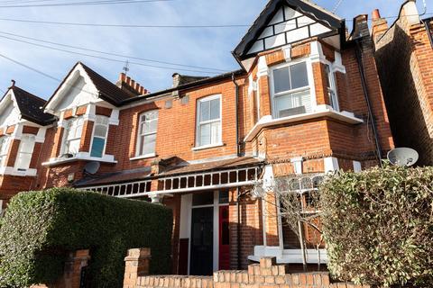 2 bedroom maisonette for sale - Whitestile Road, Brentford