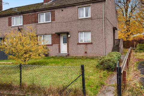 2 bedroom flat for sale - Appin Terrace, PERTH