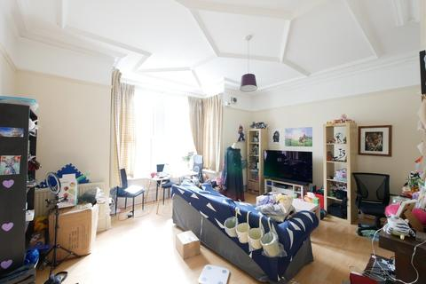 1 bedroom apartment to rent - Preston Road, Leytonstone, London, E11