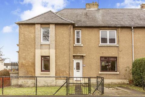 3 bedroom ground floor flat for sale - 61 Pentland Terrace, Penicuik, EH26 0EF