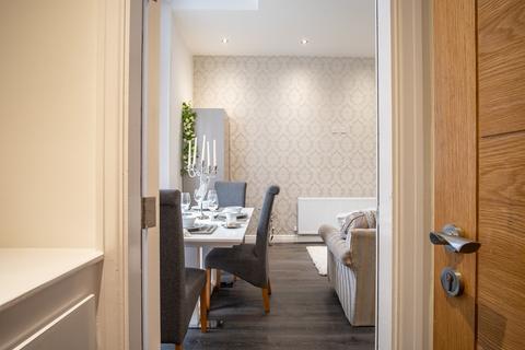 2 bedroom apartment for sale - Grange Lane, Gateacre, L25