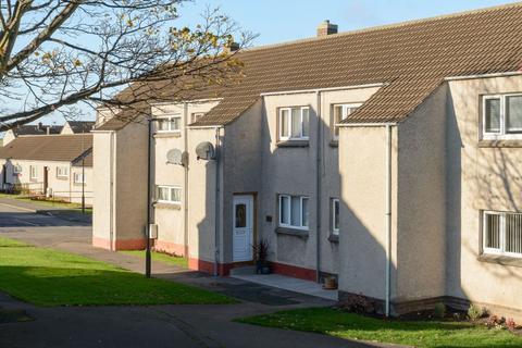 2 bedroom terraced house for sale - 3 Fleets Road, Tranent, EH33 2JH