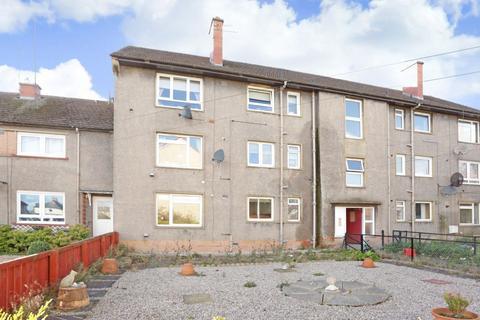 2 bedroom flat for sale - 7 George Terrace, Loanhead, EH20 9JZ