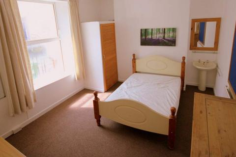 3 bedroom flat to rent - Arundel Crescent, Plymouth