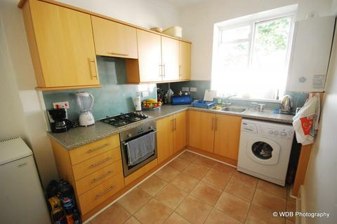 3 bedroom flat to rent - Carlton Terrace, Plymouth
