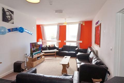 12 bedroom house to rent - Gibbon Lane, North, Plymouth