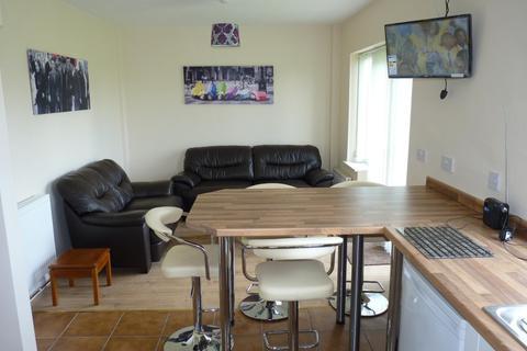 6 bedroom property to rent - Longdales Road, LINCOLN LN2