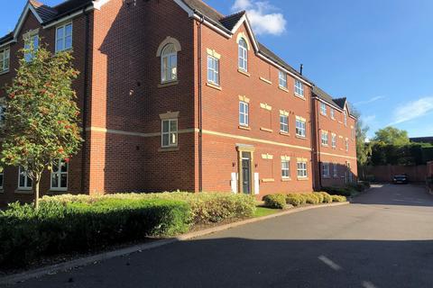 2 bedroom apartment to rent - Tanyard Place, Shifnal, Shropshire, TF11