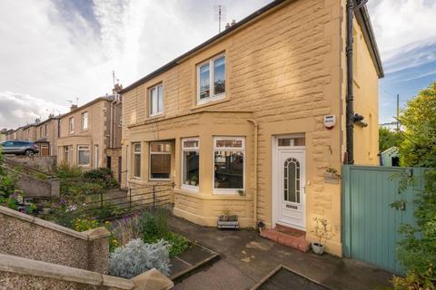 2 bedroom semi-detached house for sale - 92 Lochend Road, Edinburgh