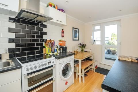 1 bedroom apartment to rent - Cowley Road, Oxford, OX4