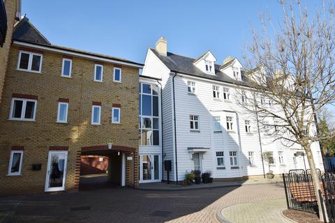 2 bedroom apartment to rent - Quest Place, Maldon, Essex, CM9