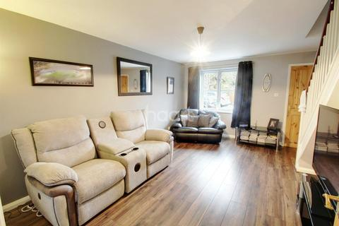 2 bedroom semi-detached house for sale - Tilbury Crescent, Thurmaston, Leicester