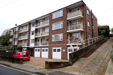 1 bedroom flat for sale - Grange Road, Lewes, East Sussex