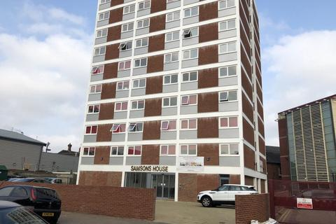 2 bedroom apartment to rent - Endsleigh Road, Bedford, Bedfordshire, MK42