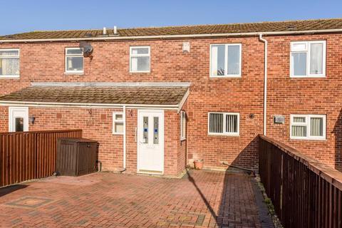 3 bedroom house for sale - Van Diemans Lane, Oxford, OX4