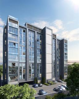 1 bedroom apartment for sale - Talbot Road, Old Trafford, Manchester, M16 0PG