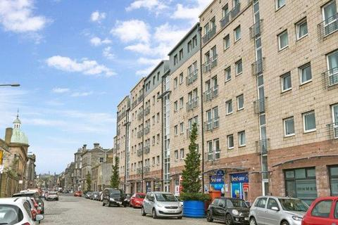 3 bedroom penthouse to rent - Constitution Street, Leith, Edinburgh EH6