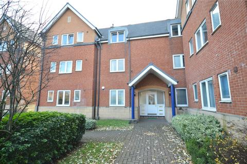 2 bedroom apartment to rent - Corvette Court, Cardiff, CF10