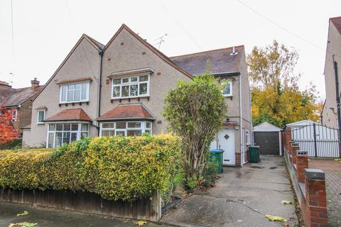 1 bedroom ground floor flat to rent - Rochester Road, Earlsdon