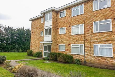 2 bedroom ground floor flat to rent - Langbay Court, Walsgrave