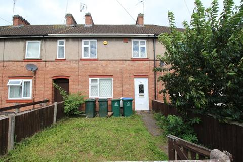 2 bedroom house share to rent - Gerard Avenue, Canley , Coventry