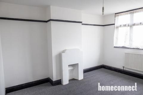 3 bedroom house to rent - New Road, Rainham, RM13