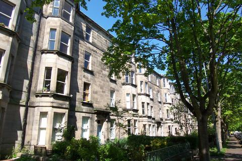 3 bedroom flat to rent - Gladstone Terrace, Sciennes, Edinburgh EH9