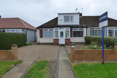 3 bedroom semi-detached house for sale - Thearne Lane, Woodmansey, HU17 0SA