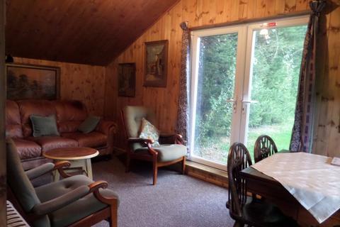 2 bedroom bungalow to rent - Canaan Farm, Glanbaiden, NP7