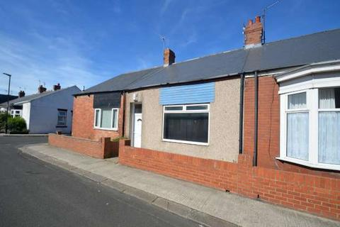 2 bedroom terraced bungalow for sale - St Leonard Street , Sunderland  SR2