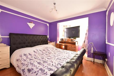 4 bedroom semi-detached house for sale - Kirby Road, North End, Portsmouth, Hampshire