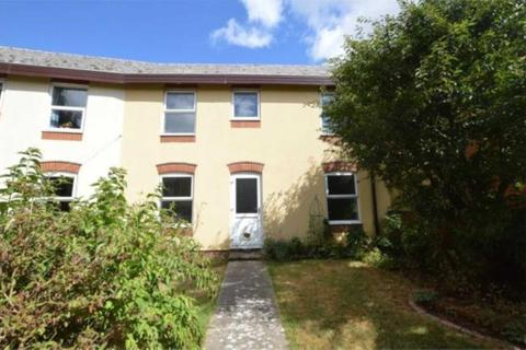 2 bedroom terraced house for sale - Waldegrave, West Norwich