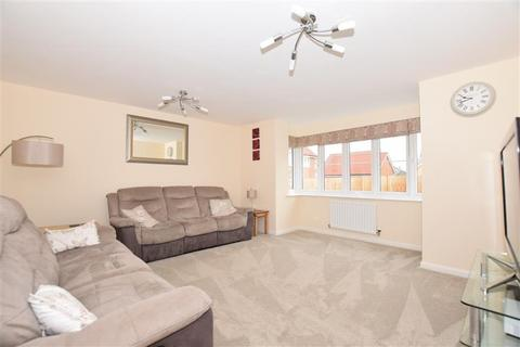 5 bedroom detached house for sale - Spickets Way, Maidstone, Kent