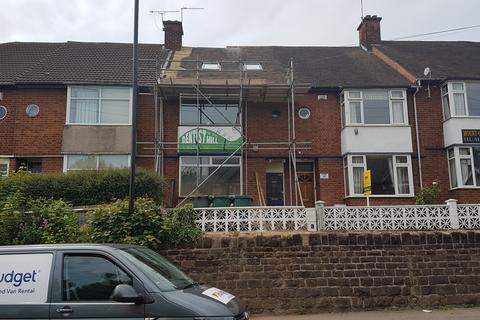 Studio to rent - Coundon Road Room 4, Coventry CV1
