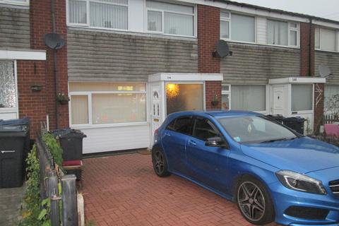 3 bedroom terraced house for sale - Anderton Road, Sparkbrook