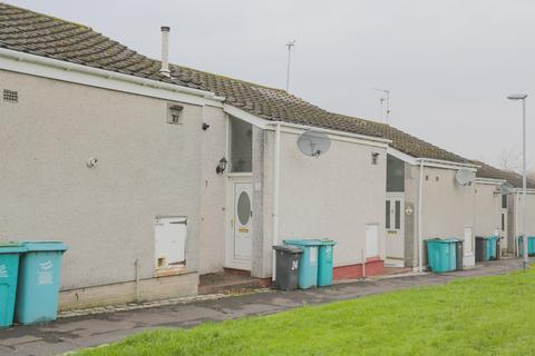 2 bedroom terraced house for sale - Skye Court, Ravenswood , Cumbernauld  G67