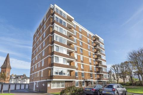 2 bedroom flat for sale - Dyke Road, Brighton, East Sussex, BN1