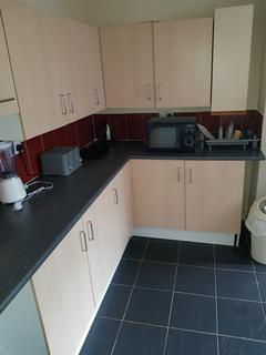 House share to rent - 45 Beeches Road B70 6HJ