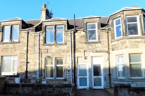 1 bedroom flat for sale - 92 Thistle Street, Dunfermline
